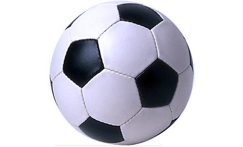 Himnusz született a gyerekfutballért