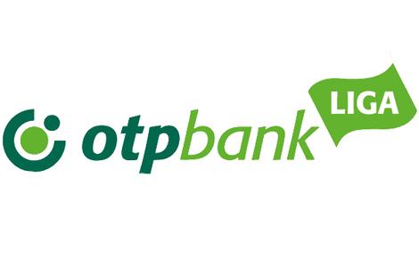 Az OTP Bank Liga 12. fordulójának eredményei