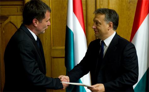 A lovassport kiemelt ágazat lesz Magyarországon