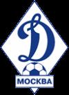 Dinamo Moszkvá