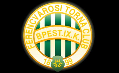 A Ferencvárosi Football Club adósságállománya folyamatosan csökken, de így is kicsi a költségvetése