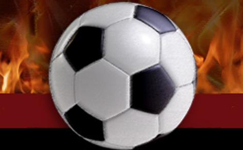 Hírverés a magyar futball számára