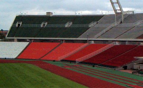 Teljesen új nemzeti futballstadion épülhet a Puskás Stadion mellett