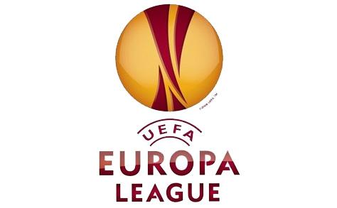 Az Európa Liga utolsó selejtezőkörének sorsolása