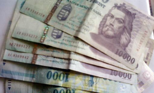 33,5 milliárd forintot hívtak le a TAO-ban