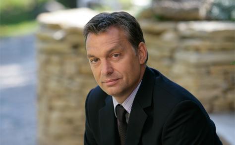 Orbán a sportági vezetőkkel tárgyalt