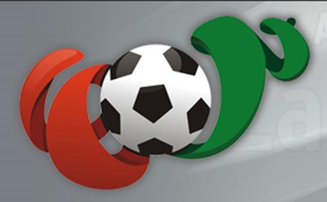 A Magyar Labdarúgás Fórumával még az UEFA is foglalkozott