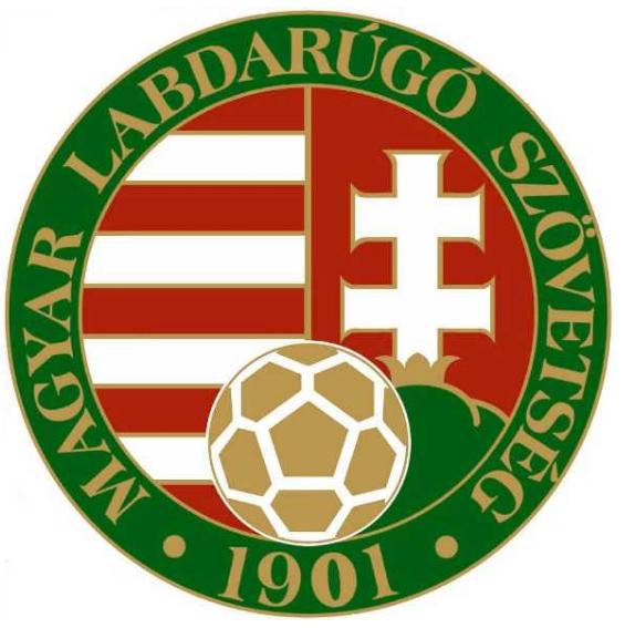 A Magyar Labdarúgó Szövetség (MLSZ)