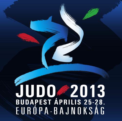 cselgáncs Európa-bajnokság