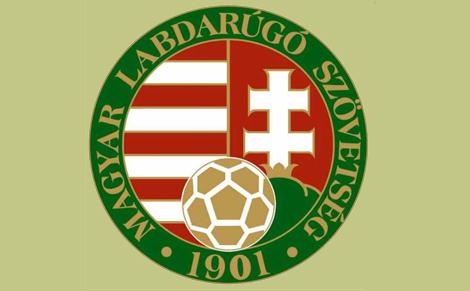 MLSZ: 12 klub kapott licencet