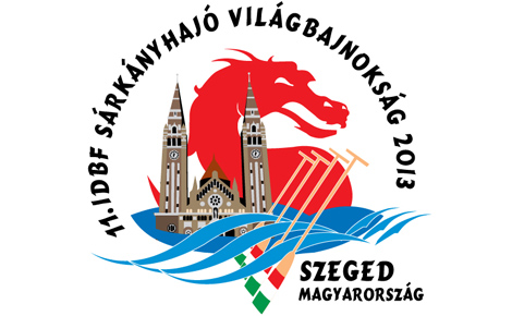 Sárkányhajó-világbajnokság Magyarországon kormányzati támogatással