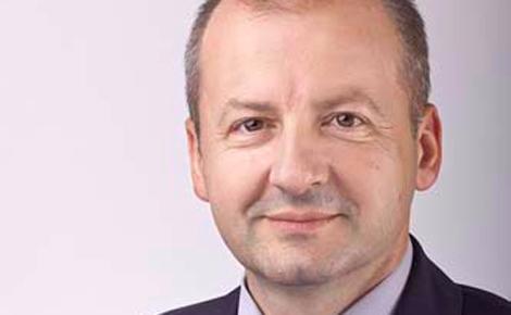 Simicskó István: Támogatjuk a mosonmagyaróvári sportcsarnok beruházását