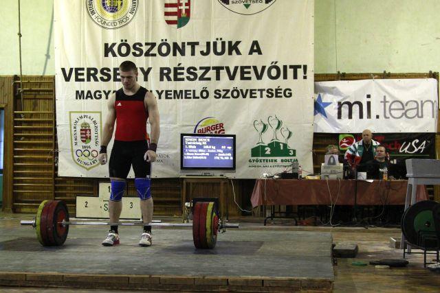 iskolai-orszagos-bajnoksag-szoke-daniel-bogdan-01_20140323201156_25.jpg