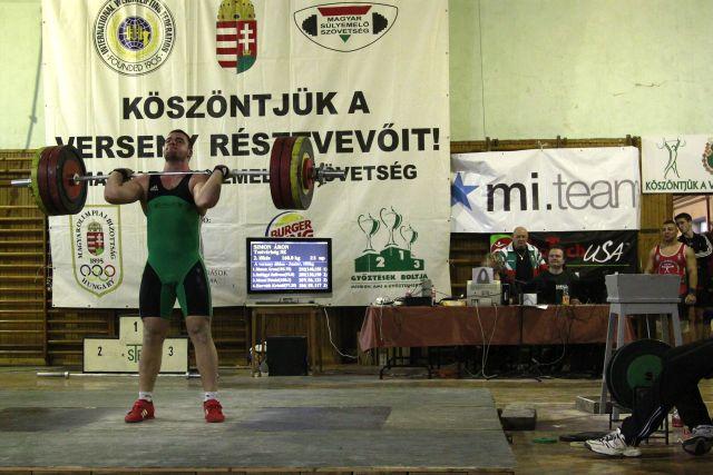 iskolai-orszagos-bajnoksag-szoke-daniel-bogdan-03_20140323201156_22.jpg