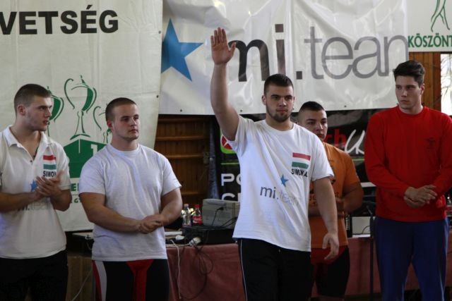 iskolai-orszagos-bajnoksag-szoke-daniel-bogdan-07_20140323201156_93.jpg