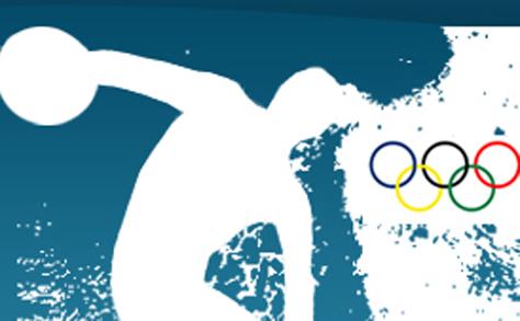 Magyar Olimpiai Bizottság (MOB)
