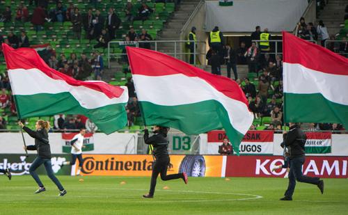 Megvette már a jegyét a Magyarország-Románia Eb-selejtezőre?