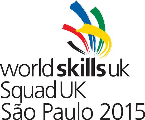 Worldskills 2015 szakmai olimpia