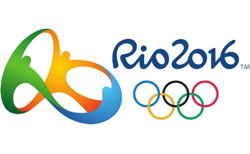 Kormós Villő és Bacskai Balázs is olimpiai kvótát szerzett