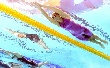 Aláírták a 2020-as vizes Európa-bajnokságok rendezői szerződését