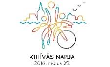 Újpest és Székesfehérvár is nyert a Kihívás Napján