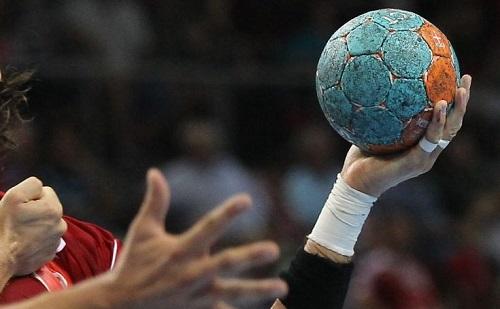 Újabb három évre ad otthont Budapest a női kézilabda BL négyes döntőjének