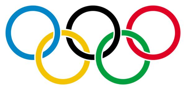 olimpikon