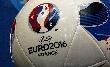 A külügy regisztrációra kéri azokat az utazókat, akik kiutazna a foci EB-re