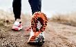 Több mint 10 ezer résztvevő a gyaloglás világnapján