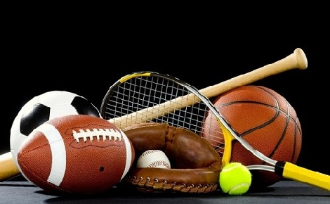 Elkészül a nemzeti sportinformációs rendszer