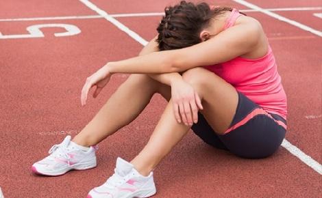 Sportpszichológus szerint a profi sportoló kizárja a külvilágot