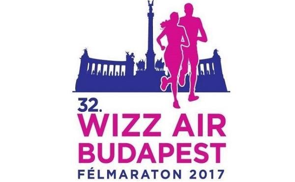 15 ezren indulnak a 32. Wizz Air Budapest Félmaratonon