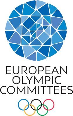 Baji Balázs az Európai Olimpiai Bizottság alelnöke lett