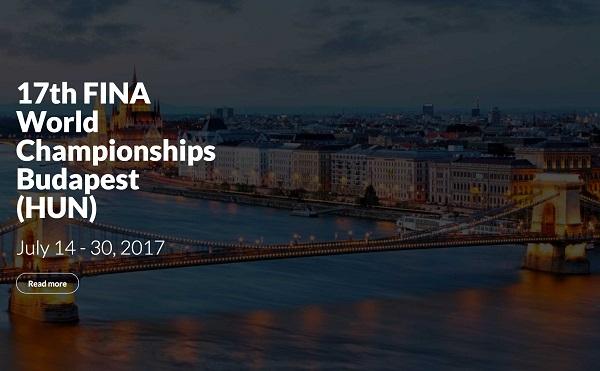Grúzia sportminiszter-helyettese, valamint az ország Nemzeti Vízisport Szövetségének elnöke is dicsérte a Magyarországon zajló vizes világbajnokságot