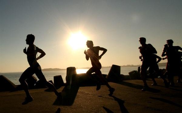 Együttműködési megállapodás a szabadidő-sportolók egészségének védelme és megőrzése érdekében