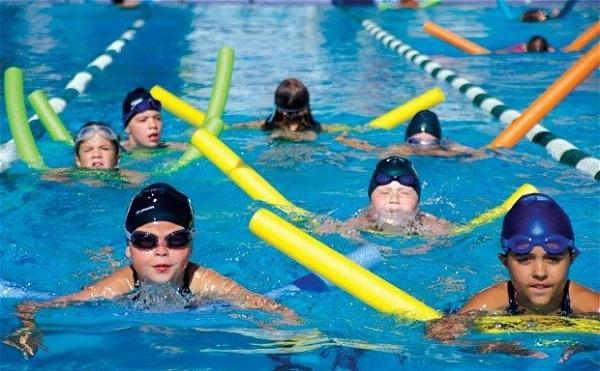 Nőtt a sportoló gyermekek száma