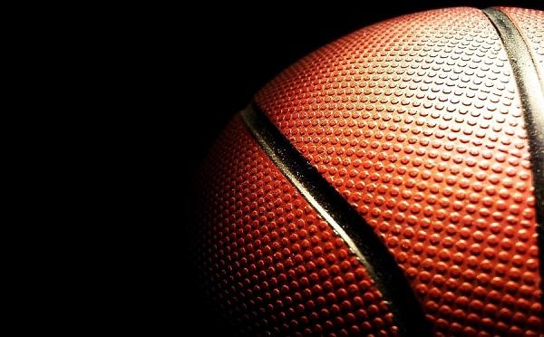 Szekszárd 20 millióval támogatja a helyi kosárlabdásokat