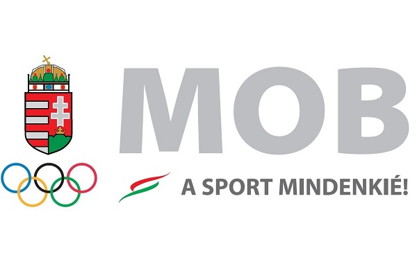 A MOB stratégiai céljai