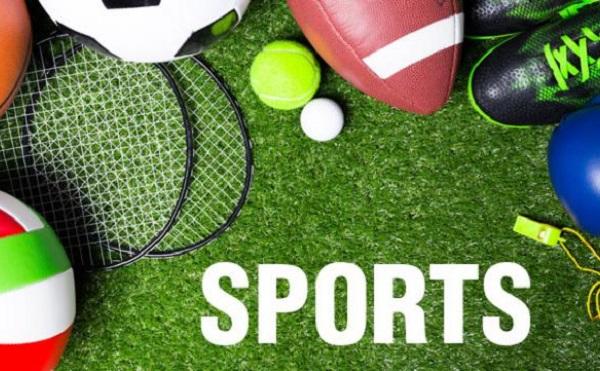 501 ezer versenyengedéllyel rendelkező sportoló