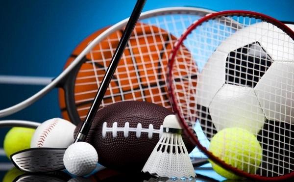 Jubileumi Nagy Sportágválasztó a hétvégén