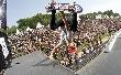 Először lesz Extrémsportok Nemzetközi Fesztiválja Budapesten