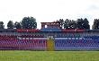 Elkezdődhet a Vasas stadionjának építése