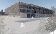 TAO forrásból sportcélú tudásközpont jön létre Székesfehérváron