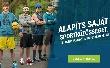 Sportolj ma! néven indul mozgást népszerűsítő program