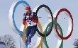 Összesen 63 millió forint ösztöndíjat kapnak magyar sportolók