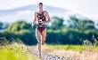 Rangos triatlonversenyek augusztusban
