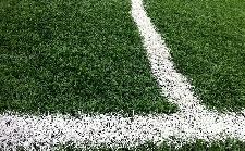 Ezer futball pálya épült az elmúlt öt évben