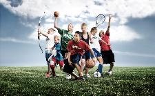 Példátlan belpolitikai összefogás a sportért