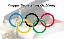 Március 20-ig lehet jelentkezni a Magyar Sportcsillagok Ösztöndíjra