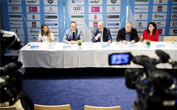 Debrecenben zárul a nyári vizes világbajnokság kvalifikációja